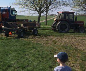 traktor_vogn